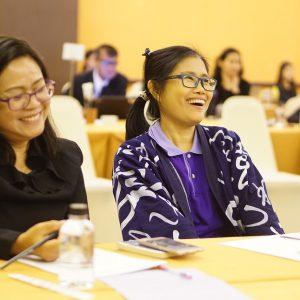 โครงการการถอดบทเรียนการบริหารกำลังคนด้านสุขภาพสำหรับการดูแลระยะยาว