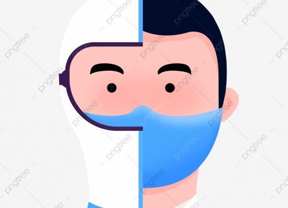 แพทย์ระบาดวิทยาเมืองไทย