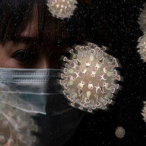 Vaccine hesitancy  กับปัญหาในการสื่อสารของภาครัฐ