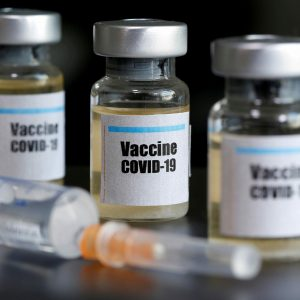 ไทยอยู่ตรงไหนในลำดับคิวการจองวัคซีนของโลก